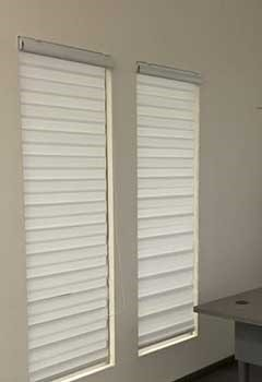 Affordable Venetian Blinds For Burbank Office