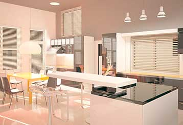 Looking For The Best Blinds For Privacy? | West Hollywood Blinds & Shades CA