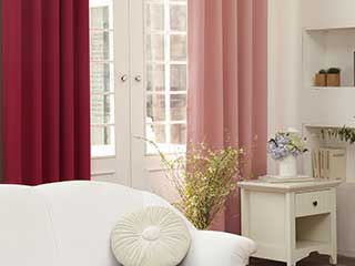 Low Cost Draperies | West Hollywood Blinds & Shades