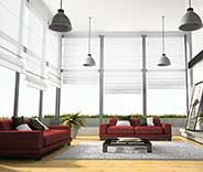 Blog | West Hollywood Blinds & Shades, LA