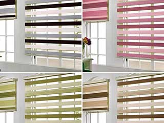 Blinds & Shades Experts Near Me | West Hollywood Blinds & Shades, LA